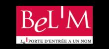 belm-gianori