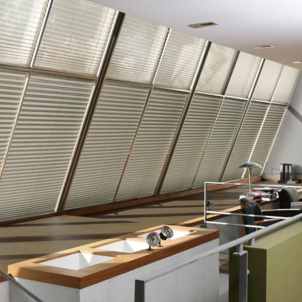 Fenêtre frappe 2 vantaux OB