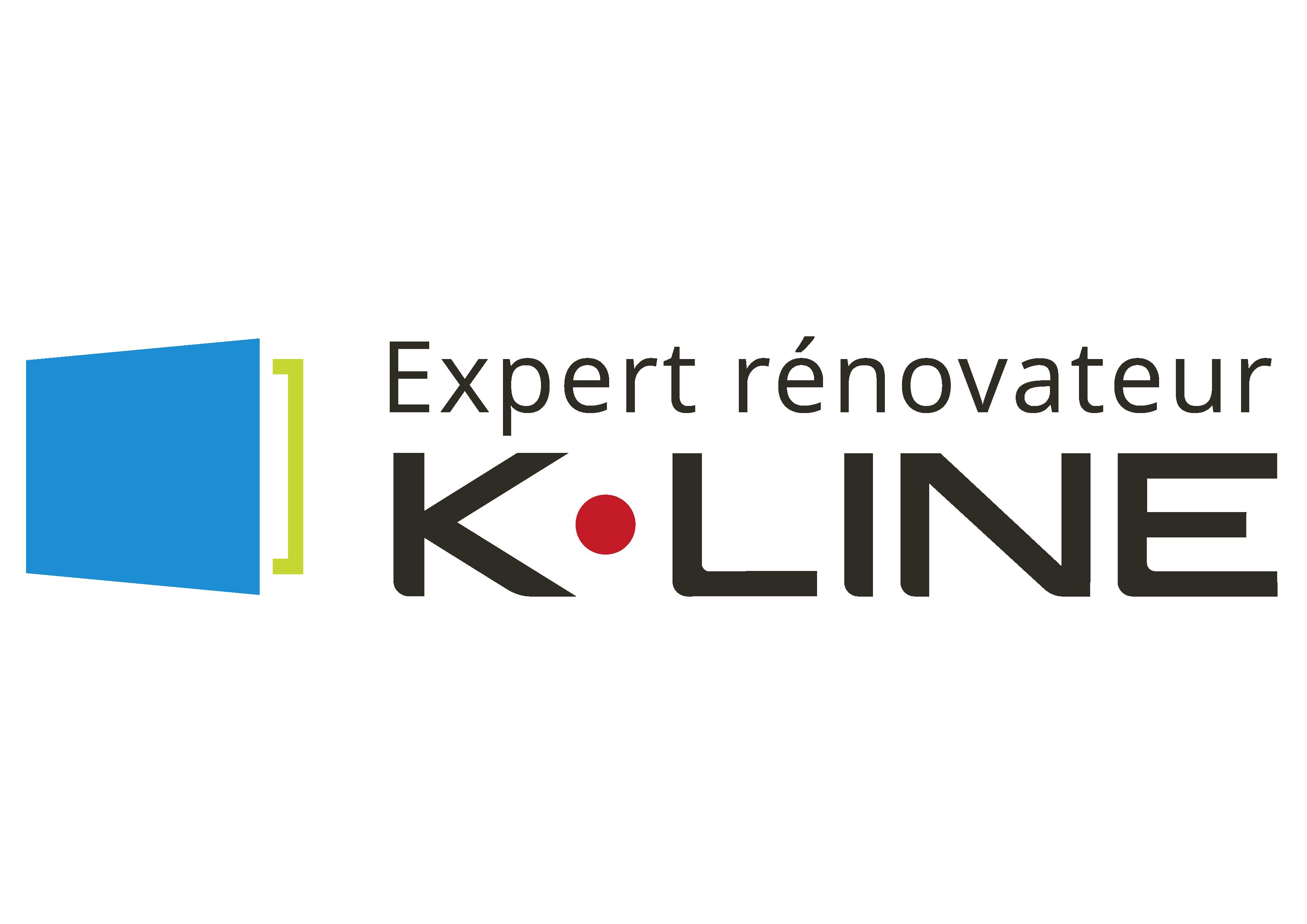 K-Line Expert renovateur